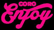 Coro Enjoy
